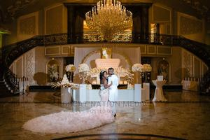 Wedding Photography and Videography | Photography & Video Services for sale in Abuja (FCT) State, Gudu