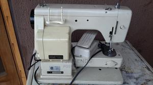Sewing Machine Janome | Home Appliances for sale in Lagos State, Ojodu