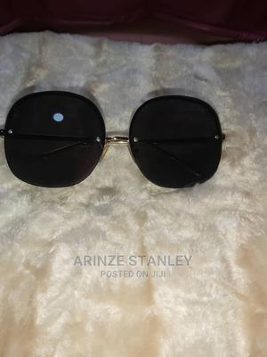 Sunglasses Available | Clothing Accessories for sale in Lagos State, Ikeja