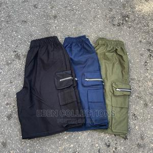 Cargo Short   Clothing for sale in Lagos State, Surulere