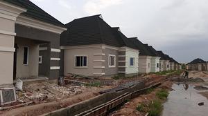 3bdrm Bungalow in Bluestone Treasure, Obafemi-Owode for Sale   Houses & Apartments For Sale for sale in Ogun State, Obafemi-Owode