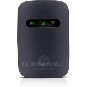 Jio 4G LTE Wifi Router | Networking Products for sale in Lagos State, Ikeja
