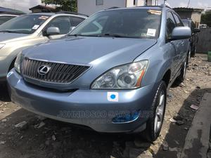 Lexus RX 2006 330 | Cars for sale in Lagos State, Apapa