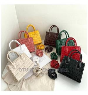 Quality Bags | Bags for sale in Lagos State, Ikorodu