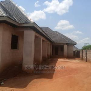 Studio Apartment in Redemption, Port-Harcourt for sale | Houses & Apartments For Sale for sale in Rivers State, Port-Harcourt