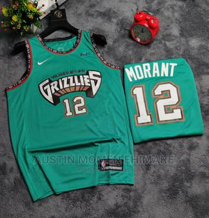 Basketball Top for Children | Clothing for sale in Lagos State, Surulere