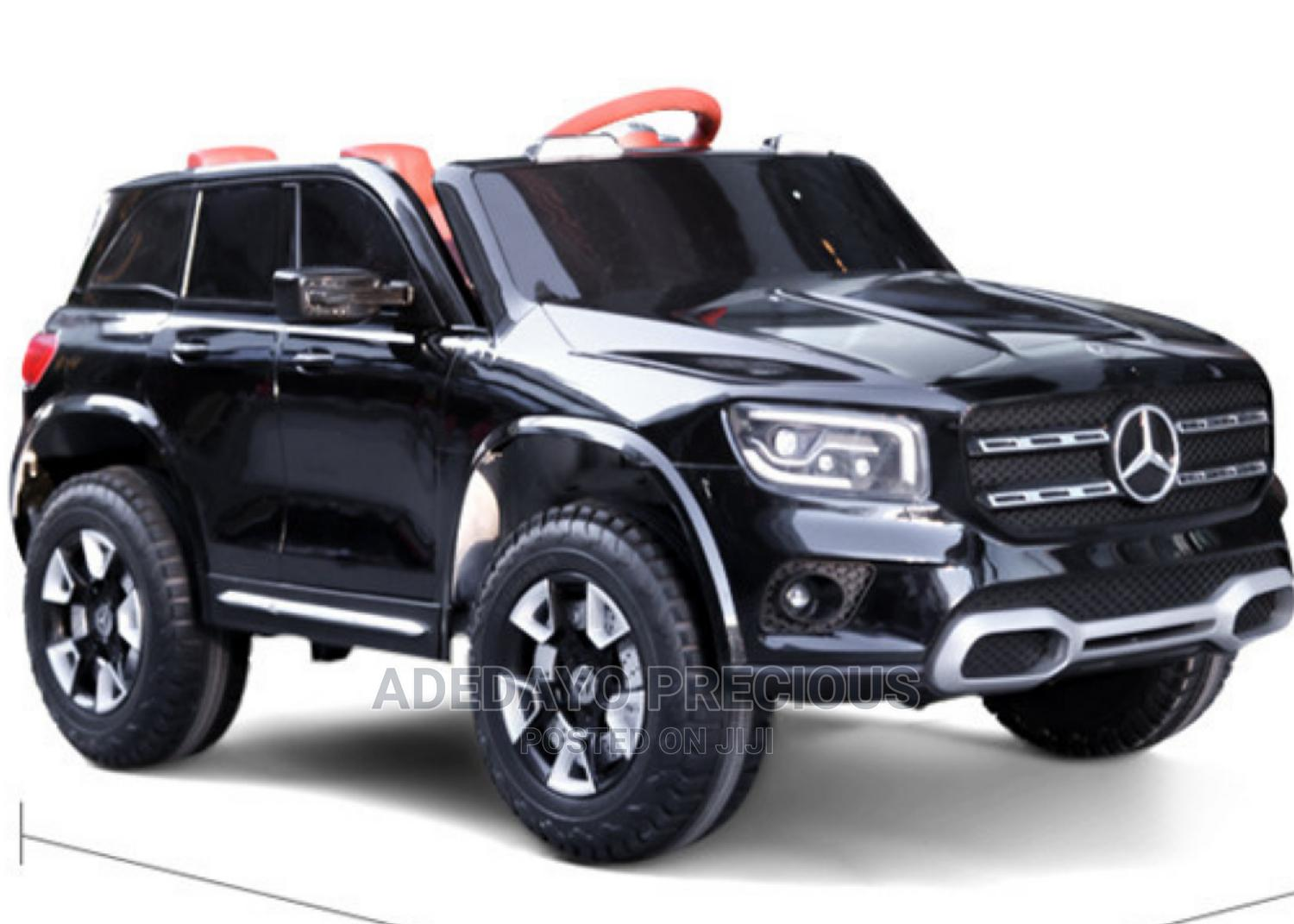 Automatic Car Toys, Car Toys, Kids Car, Electric Toy Car, | Toys for sale in Ibadan, Oyo State, Nigeria