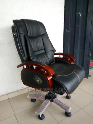 This Is Executive Chair   Furniture for sale in Imo State, Owerri