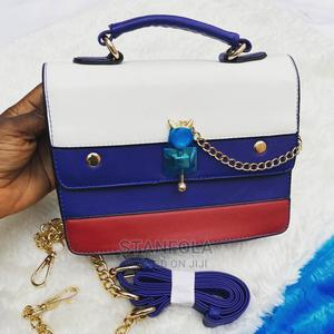 Quality Bags | Bags for sale in Lagos State, Gbagada