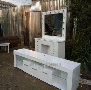 Tv Stands   Furniture for sale in Rivers State, Port-Harcourt