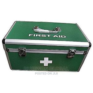 First Aid Box   Other Services for sale in Lagos State, Ikeja