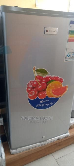 Techno Cool Refrigerator 131liters | Kitchen Appliances for sale in Abuja (FCT) State, Wuse