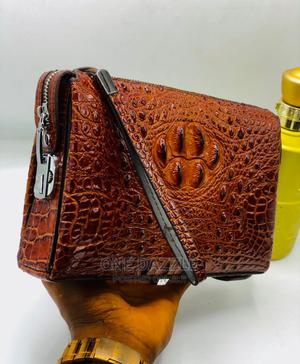 Men'S Hand Purse   Bags for sale in Lagos State, Ikeja