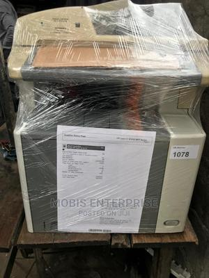 Hp Laserjet M3035 | Printers & Scanners for sale in Lagos State, Surulere