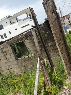 840sqm Land for Sale in Lekki   Land & Plots For Sale for sale in Lekki, Igbo-efon