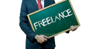 Freelance commission Based Marketers-wanted | Advertising & Marketing Jobs for sale in Lagos State, Oshodi