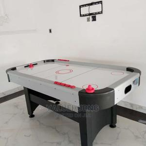Suitable Air Hockey Tables | Sports Equipment for sale in Lagos State, Lekki