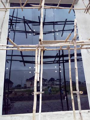 Frameless and Structural Glass | Other Repair & Construction Items for sale in Lagos State, Lekki