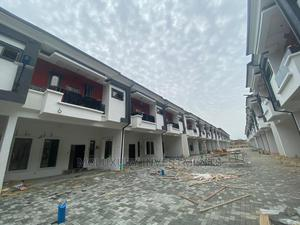 4bdrm Duplex in Ikota Villa Estate. For Sale | Houses & Apartments For Sale for sale in Lekki, Ikota