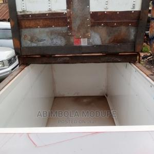 Chiller for Rent | Party, Catering & Event Services for sale in Oyo State, Ibadan