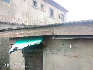 6bdrm Bungalow in Bariga for Sale | Houses & Apartments For Sale for sale in Shomolu, Bariga / Shomolu