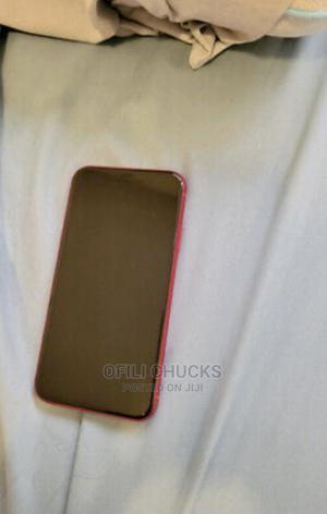New Apple iPhone 11 64 GB Red | Mobile Phones for sale in Osun State, Osogbo