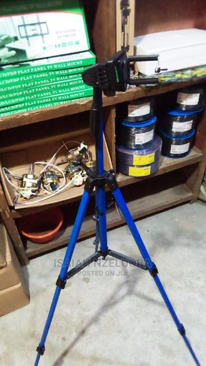 Tripod Stand | Accessories & Supplies for Electronics for sale in Lagos State, Surulere