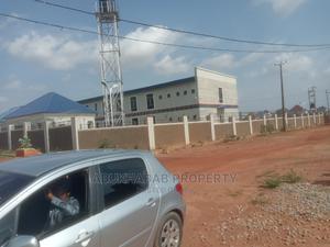 500sqm Secure Estate Plot With Offer Letter   Land & Plots For Sale for sale in Kaduna State, Kaduna / Kaduna State