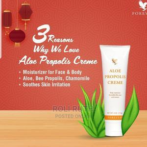 Aloe Propolis Cream | Skin Care for sale in Lagos State, Ogba