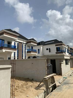 2bdrm Apartment in U, Lekki for Sale | Houses & Apartments For Sale for sale in Lagos State, Lekki