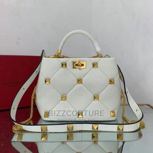 High Quality VALENTINO Shoulder Bags for for Women | Bags for sale in Lagos State, Magodo