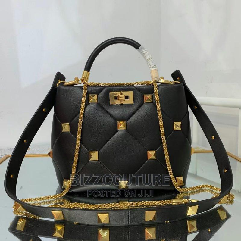 High Quality VALENTINO SHOULDER Bags for Women | Bags for sale in Magodo, Lagos State, Nigeria