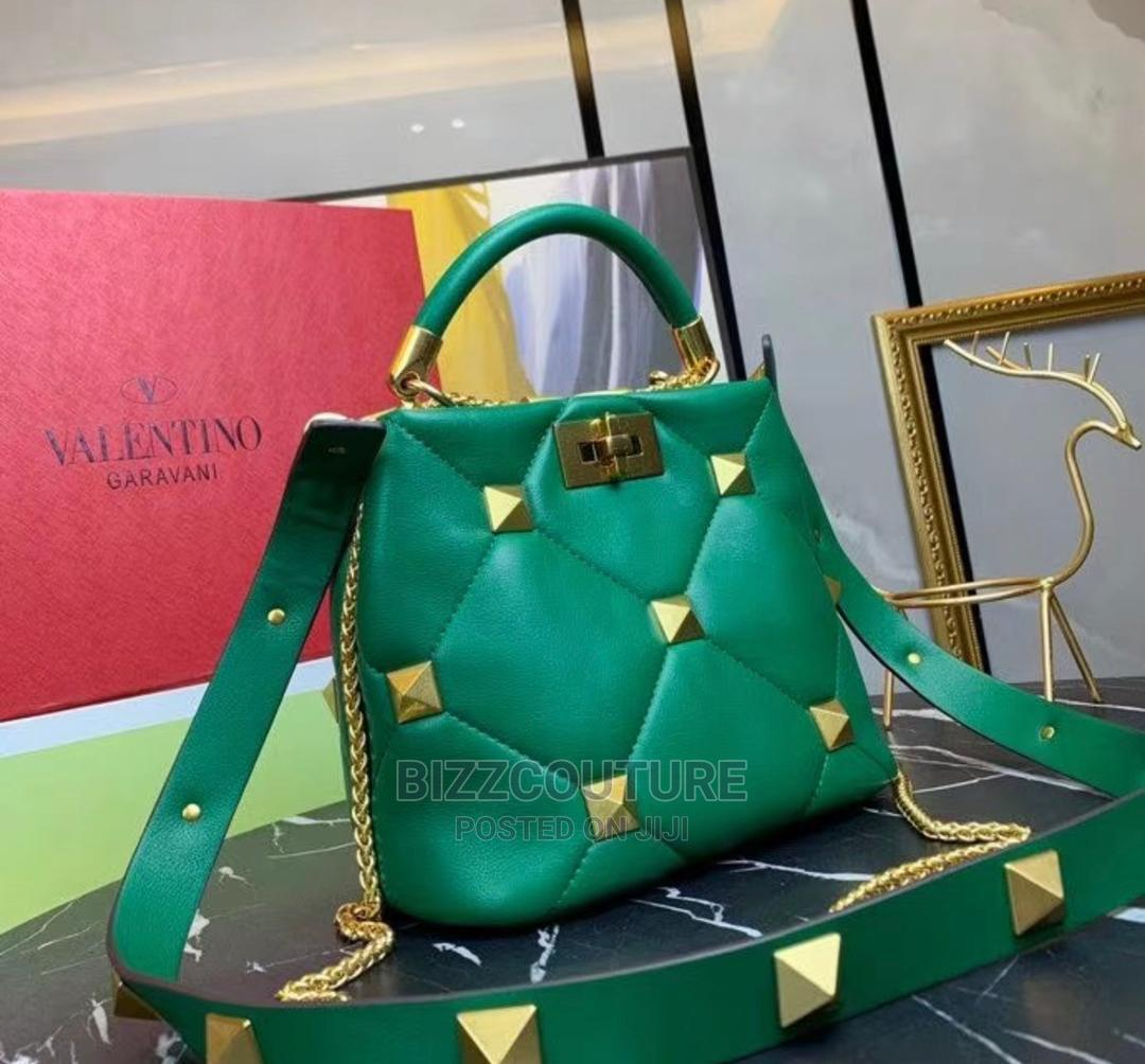 High Quality VALENTINO SHOULDER Bags for Women