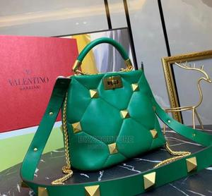 High Quality VALENTINO SHOULDER Bags for Women | Bags for sale in Lagos State, Magodo