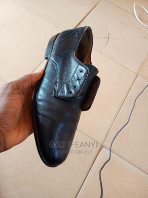 First Grade OK Shoes   Shoes for sale in Delta State, Oshimili South