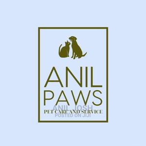 Pet Care Services and Dog Training | Pet Services for sale in Cross River State, Calabar