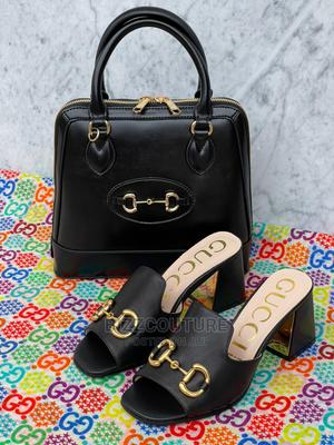 High Quality Luxury Bag Grade AAA+ GUUCI Handbags for Women   Bags for sale in Lagos State, Magodo