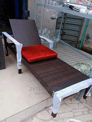 Pool Beds High Quality | Furniture for sale in Lagos State, Ojo