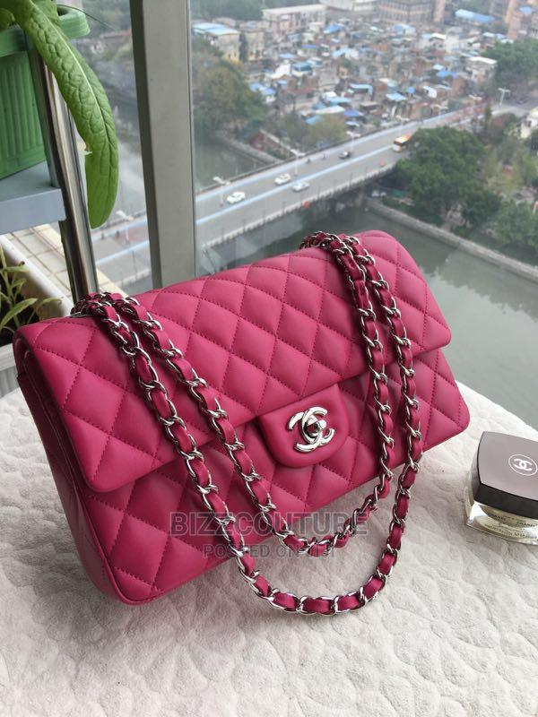 High Quality Grade AAA+ CHANEL Shoulder Bags for Women