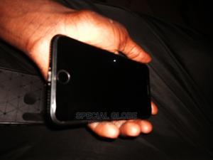 Apple iPhone 8 Plus 64 GB Black | Mobile Phones for sale in Edo State, Ikpoba-Okha
