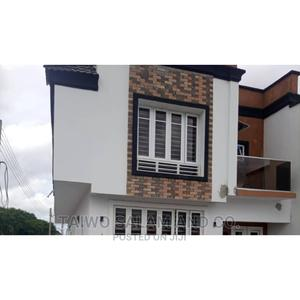 4bdrm Duplex in Akobo Gra, Ibadan for Sale | Houses & Apartments For Sale for sale in Oyo State, Ibadan
