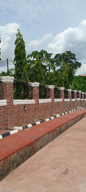 Electric Perimeter Fencing ( Security Fence) | Building & Trades Services for sale in Edo State, Benin City