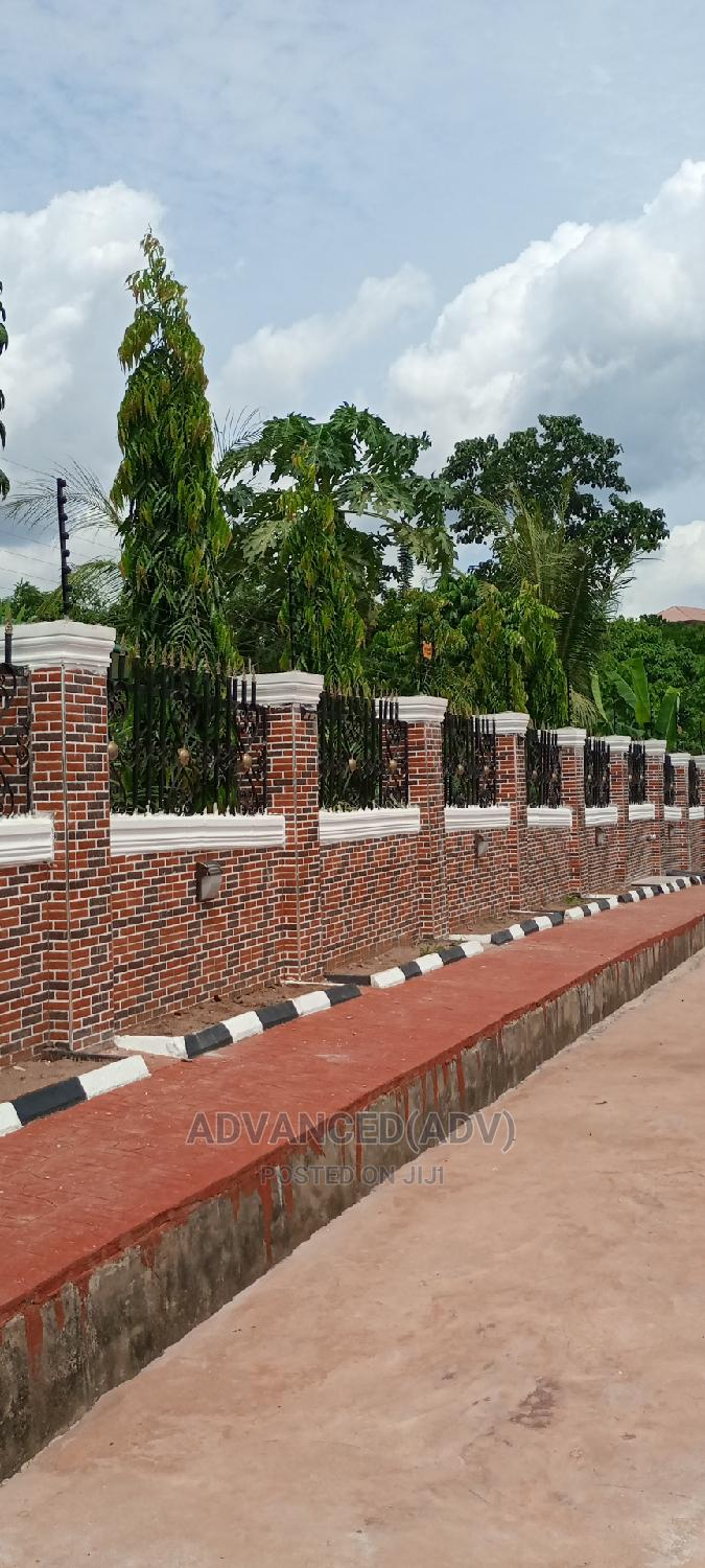 Electric Perimeter Fencing ( Security Fence)