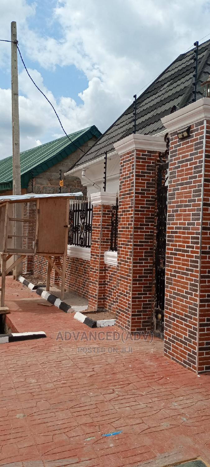 Electric Perimeter Fencing ( Security Fence) | Building & Trades Services for sale in Benin City, Edo State, Nigeria