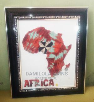Lovely Art Works for Your Homes and Offices. | Arts & Crafts for sale in Ogun State, Abeokuta South