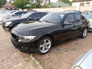 BMW 328i 2013 Black | Cars for sale in Kaduna State, Kaduna / Kaduna State