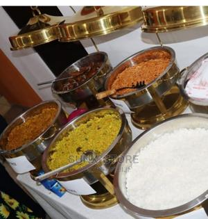 Catering Services | Party, Catering & Event Services for sale in Abuja (FCT) State, Mpape