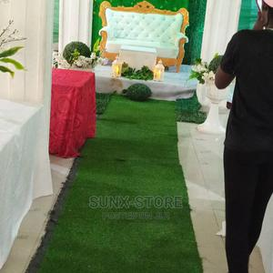 Wedding Decoration | Party, Catering & Event Services for sale in Abuja (FCT) State, Mpape