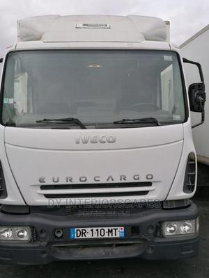 Truck for Sale | Trucks & Trailers for sale in Lagos State, Alimosho