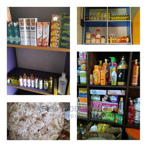 Organics and Pro-Mixing Materials   Bath & Body for sale in Oyo State, Ido